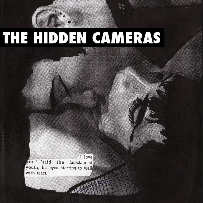 Gays  Hidden Cam Porn  Popular Videos  Page 1