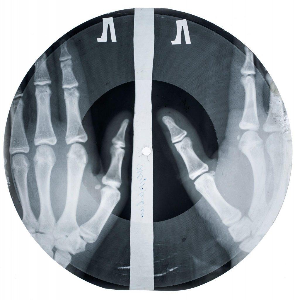 Bonemusic image